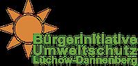 Logo BI lang Kopie