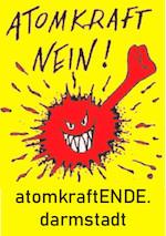 atomkraftendelogo