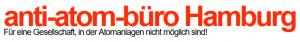 logo_aab