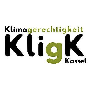 KligK
