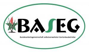 BaseG2