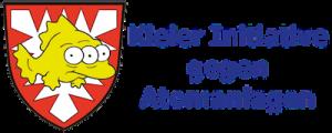 Logo_Anti-Atom-Ini-Kiel_Quer