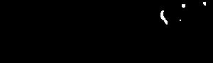 TKKG_Logo