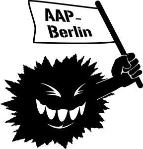 logo-mit-fahne